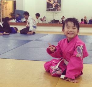 Fenom Pink Gi in Brunei