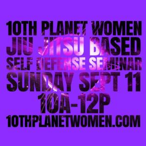 10th-planet