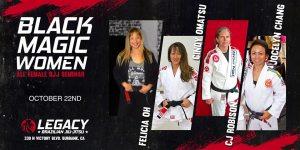 4-black-belt-seminar