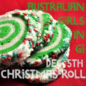 agig_christmas_roll