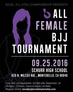 all-female-bjj-tournament