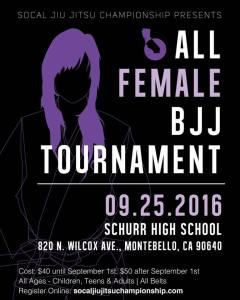 all-female-bjj-tournament