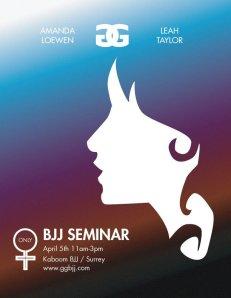 amanda-loewen-seminar