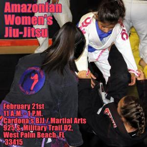 amazonian_open_mat_feb2015