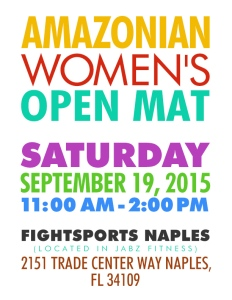 Amazonian_womens_open_matsepteber2015