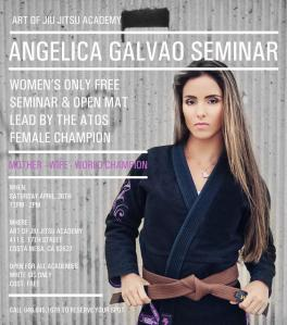 angelica-galvao-bjj-seminar-free