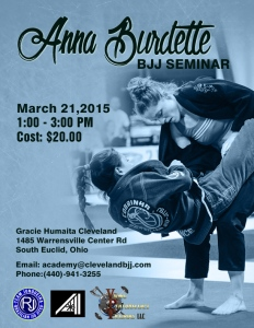 anna_burdette_seminar