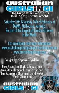 australian_girls_in_gi_camp2014