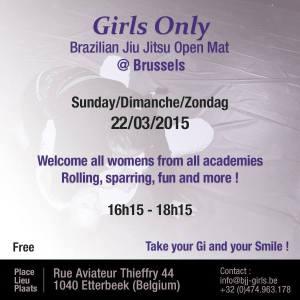brussels_girls_only_open_mat