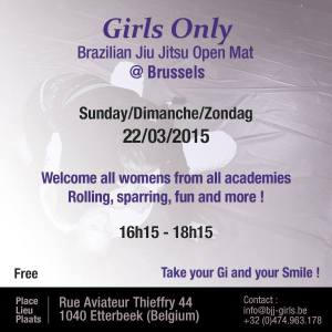 brussels_girls_only_open_mat