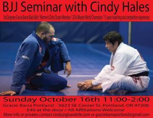 cindy-hales-bjj-seminar