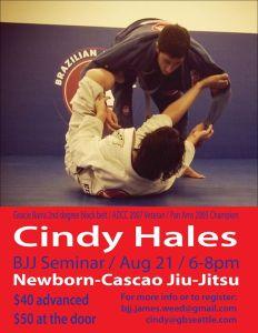 cindy_hales_bjj_seminar