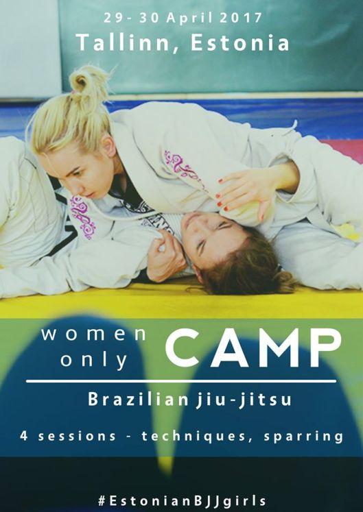 eesti-naiste-laager