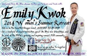 emily_kwok_retreat2