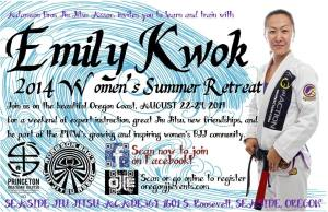 emily_kwok_retreat2