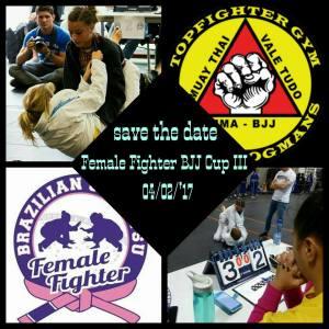 female-fighter-2017