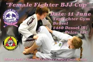 female_fighter_comp