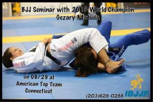 gezary_seminar
