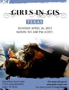 GIG-26-April-15-A