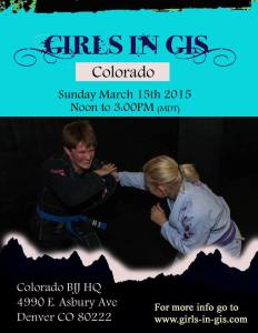 gig_colorado_march2015