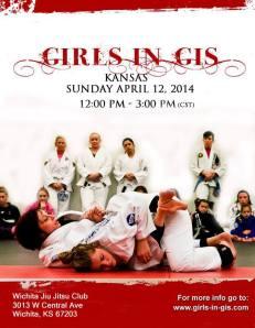 girls-in-gis-kansas-april