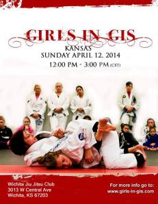 girls-in-gis-kansas-april