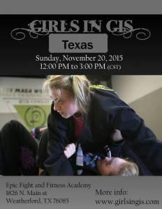 girls-in-gis-november-texas