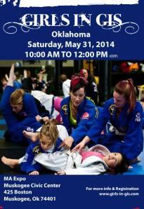 girls-in-gis-oklahoma-may2014