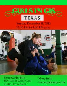 girls-in-gis-texas-dec16