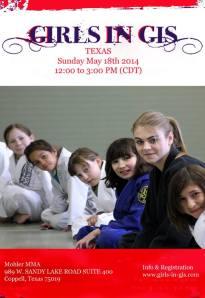 girls-in-gis-texasmay