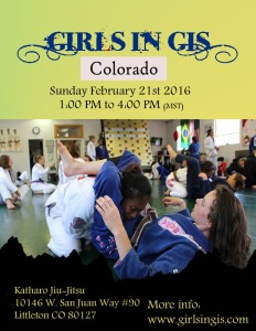 girls_in-gis_colorado_feb2016