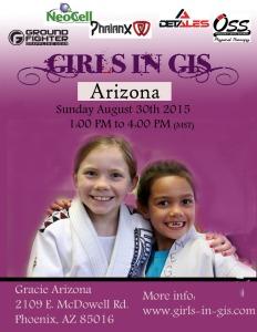 girls_in_gis-arizona