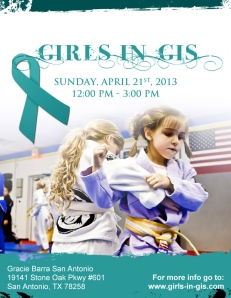 girls_in_gis_april-2013
