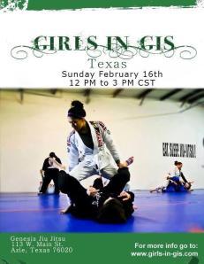 girls_in_gis_azle_2014