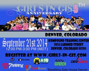 girls_in_gis_colorado