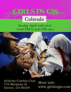 girls_in_gis_colorado_denverapril