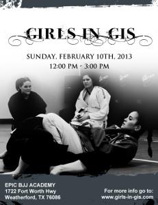 girls_in_gis_february_2013