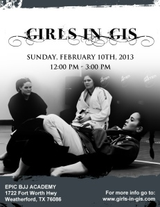 girls_in_gis_february_2013