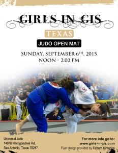 Girls_in_Gis_Judo