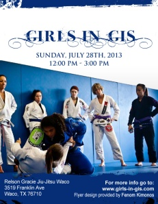 girls_in_gis_july_2013