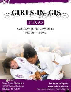 Girls_in_gis_june2015_texas