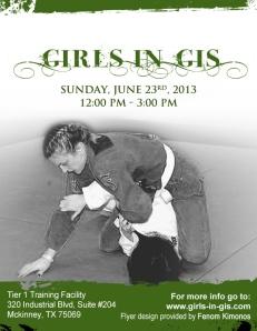 girls_in_gis_june_2013