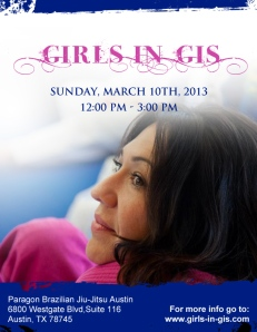 girls_in_gis_march_2013