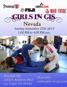 girls_in_gis_nevada
