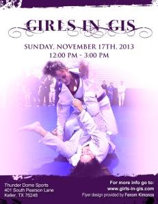 girls_in_gis_november_2013