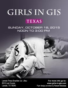 Girls_in_gis_oct2015
