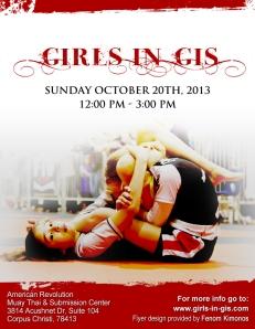 girls_in_gis_october_2013
