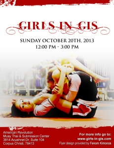girls_in_gis_october_2013