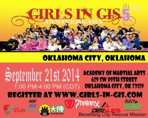 girls_in_gis_oklahoma5