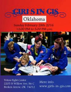 girls_in_gis_oklahomajan2016